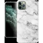 Nově: stylové kryty na iPhone 11 Pro Max