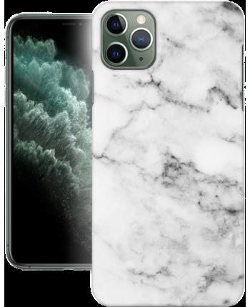 Nově kryty na iPhone 11 Pro Max!