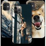 Nově: kryty na všechny verze rodiny iPhone 12