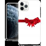 Nově: originální kryty na iPhone 11 PRO