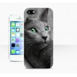 Vlastníš iPhone? Chceš být originální?