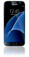 Samsung S7 G930F