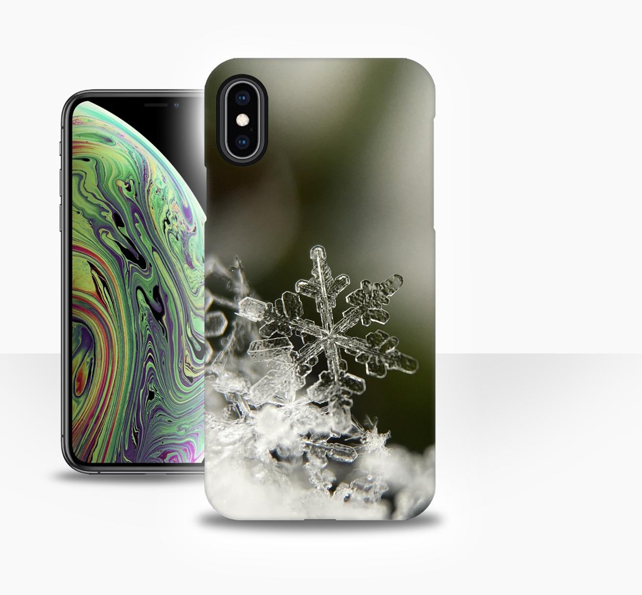 Stylový kryt na iPhoneXS - MyCase